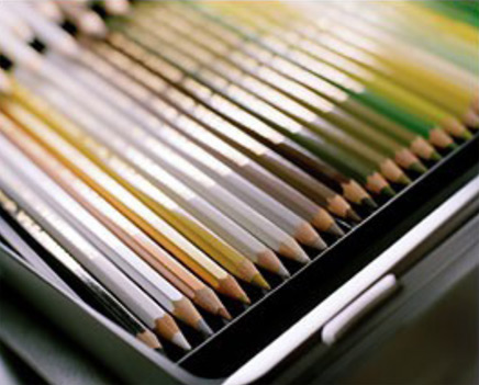 Creative Art Materials Supplies, Manufactures And Distributes Quality Art Products To Art, Hobby And Craft Retail Outlets