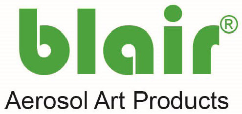 Blair Art Products